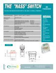a datasheet (1657KB) - Wes-Garde Components - Page 2