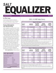 SALT-salary-survey-2014-final