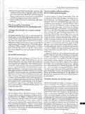 Artikel als PDF herunterladen. - taktik.at - Seite 2