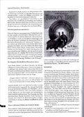 Artikel als PDF herunterladen. - taktik.at - Seite 3