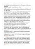 """Der """"Trip"""" des Hector Berlioz - Page 4"""