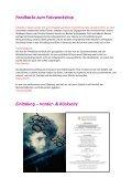 """Der """"Trip"""" des Hector Berlioz - Page 6"""