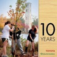 Untitled - Arbor Day Foundation