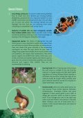 Appropriate species - The Heritage Council - Page 3