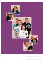 to download publication [PDF, 6.21MB] - Special Education Support ...