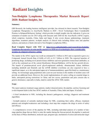 hodgkins lymphoma research paper Lymphoma and plasma cell neoplasms - classic hodgkin generalc hodgkin general.