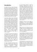 Steps Towards Justice, Frustrated Hopes - International Refugee ... - Page 3