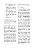 Steps Towards Justice, Frustrated Hopes - International Refugee ... - Page 4