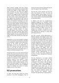 Steps Towards Justice, Frustrated Hopes - International Refugee ... - Page 6