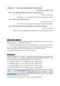 travma - Page 3