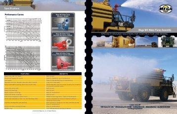 M4 brochure