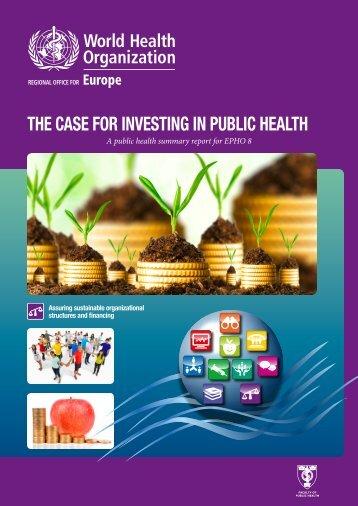 Case-Investing-Public-Health