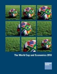 world-cup-2010-pdf
