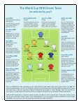 world-cup-2010-pdf - Page 2