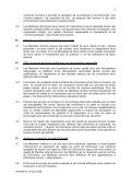 THE EUROPEAN ASSOCIATION OF CONSULTANTS - EUConsult - Page 2