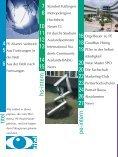 pe press - Hochschule Furtwangen - Seite 4