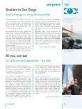 pe press - Hochschule Furtwangen - Seite 7
