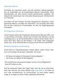 Gesprächsgruppen für Angehörige von Menschen mit Demenz - Page 3