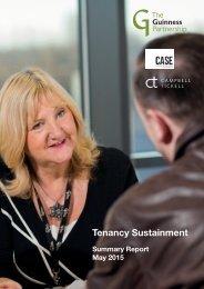 Tenancy sustainment report 2015 (1)