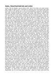 Zwei Hexen - Page 6
