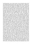 Zwei Hexen - Page 7