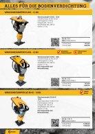 Lumag Produkt Katalog 2015 - Seite 4
