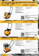Lumag Produkt Katalog 2015 - Seite 6