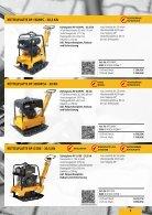 Lumag Produkt Katalog 2015 - Seite 7