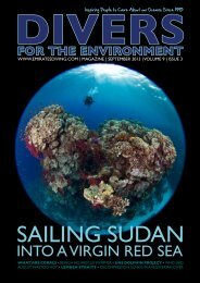 Download - Emirates Diving Association