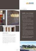 Vitadoor - Türen mit Charakter - Seite 3