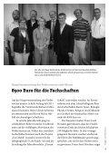 Jahrbuch 2012 - Förderverein des Canisianum - Gymnasium ... - Page 7