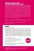 spielzeit 2013.14 - Tiroler Landestheater - Seite 5