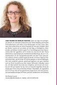 spielzeit 2013.14 - Tiroler Landestheater - Seite 6