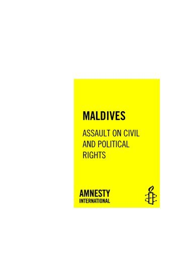 final_formatted_brief_-_maldives_assault_on_civil_and_political_rights