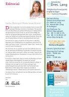 Metropol News Mai 2015 - Seite 5