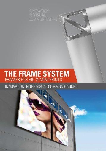 Frame (Flyer)
