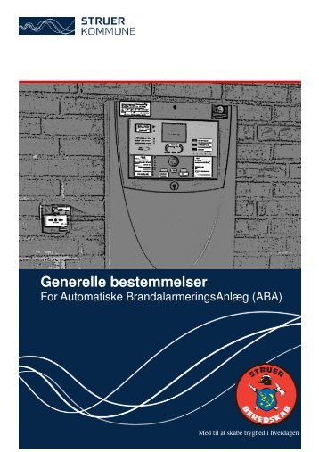ABA-folder til internetbrug.pdf