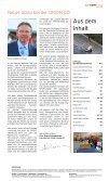 im Sportkompetenzzentrum der UNION Oberösterreich - Sportunion ... - Seite 3