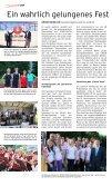 im Sportkompetenzzentrum der UNION Oberösterreich - Sportunion ... - Seite 4