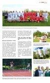 im Sportkompetenzzentrum der UNION Oberösterreich - Sportunion ... - Seite 5