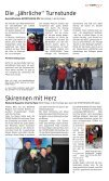 im Sportkompetenzzentrum der UNION Oberösterreich - Sportunion ... - Seite 7