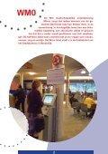 Meedoen, ook als u lichamelijke beperkingen heeft! - lokaalloket.nl - Page 2