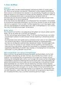 Wmo - Gemeenten - Page 4