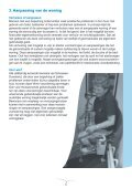 Wmo - Gemeenten - Page 6