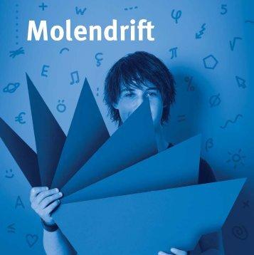 Folder voor leerlingen in het voortgezet onderwijs - lokaalloket.nl