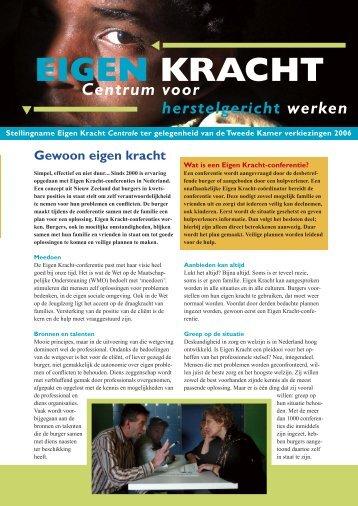 Nieuwsbrief - lokaalloket.nl
