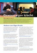 Nieuwsbrief - lokaalloket.nl - Page 2