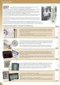 TFA Katalog - Page 2