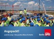 Download als PDF - SPD Marzahn-Hellersdorf