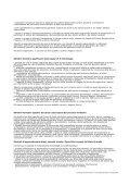 ordinamento - PEOPLE - Università degli Studi di Trento - Page 2